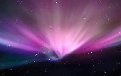 Dark Apple Wallpapers Aurora Widescreen