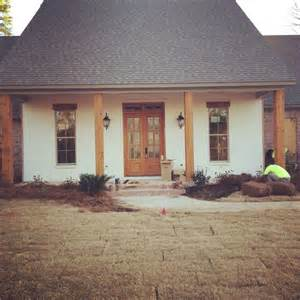 Farmhouse Plans With Front Porch Photo by 25 Best Ideas About Farmhouse Front Porches On