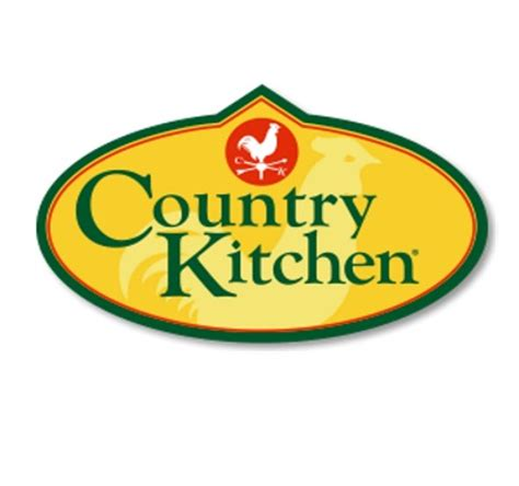 Save $6 To $15 On Gift Certificates At Country Kitchen