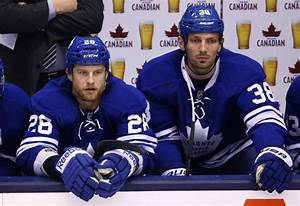 11 wild moments... Colton Orr Quotes