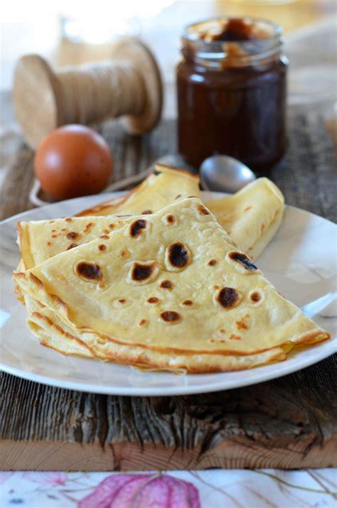 pate a crepe 30 crepes p 226 te 224 cr 234 pe sans beurre recette tangerine zest