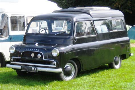 Of Bedford by Bedford Fahrzeughersteller Wikiwand