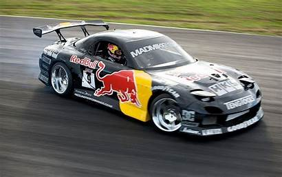 Mazda Rx Rx7 Wallpapers Cars Turbo Tuning