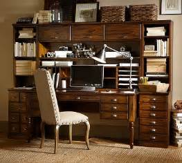 pottery barn home office sale girlypc com