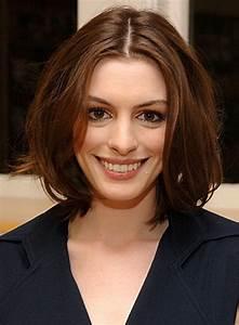 Coiffure Carré Mi Long : modele coiffure carre mi long ~ Melissatoandfro.com Idées de Décoration
