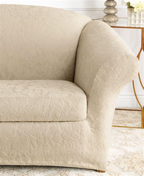 como impermeabilizar sofá de suede tipos de tecidos para sof 225 s comprando meu ap 234