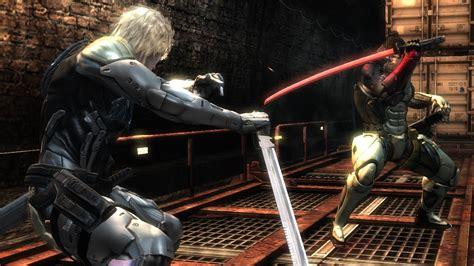 Samuel Rodrigues The Metal Gear Wiki Metal Gear Solid