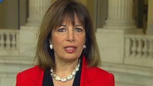 CNN Pentagon Correspondent Barbara Starr – CNN Political ...