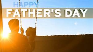 Father's Day Desktop Wallpapers | One HD Wallpaper ...