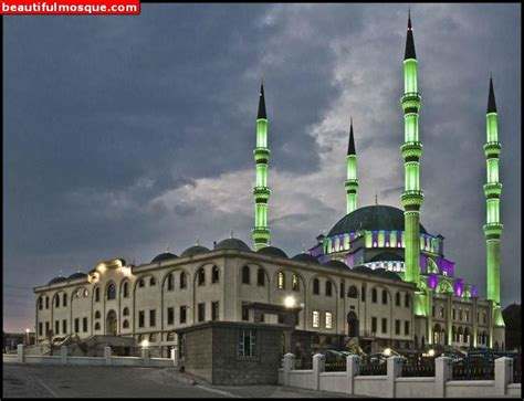 beautiful mosques pictures