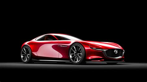 mazda ceo   rotary sports car totally isnt happening   sucks