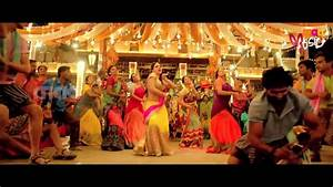 Super Machi Video Song HD Song - YouTube