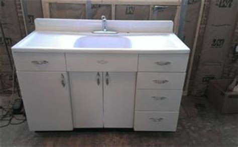 how to remove hard water stains from a porcelain sink