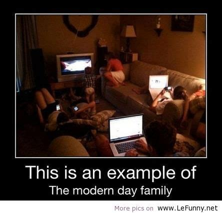 Meme Family - 20 most funniest family meme pictures that will make you laugh