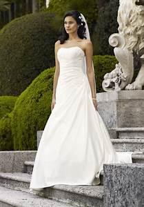 Die Schönsten Hochzeitskleider : lilly brautkleider 2014 ~ Frokenaadalensverden.com Haus und Dekorationen