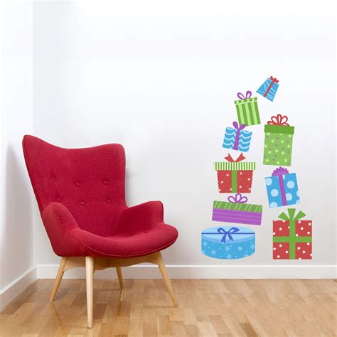 wall decor 2015 wall decorations ideas for this year
