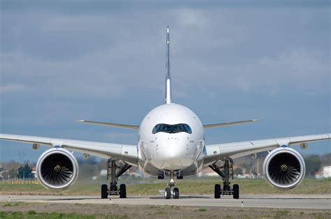 oemservices sees airbus a350 opportunities for u s