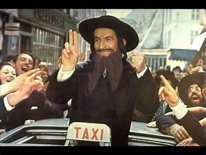 Le Gendarme Se Marie Complet Youtube : louis de funes les aventures de rabbi jacob film complet en fran ais films anciens pinterest ~ Maxctalentgroup.com Avis de Voitures