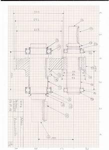 Größter Gemeinsamer Teiler Berechnen : einsendeaufgabe berechnung und entwurf einer zahnradstufe inkl skizzen wb kon s21 150704 ~ Themetempest.com Abrechnung
