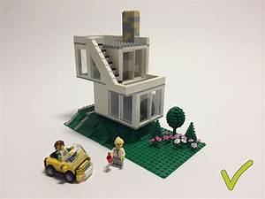 163 best images about LEGO on Pinterest