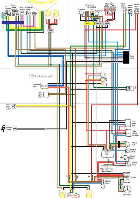 click this image to show the full size version wiring