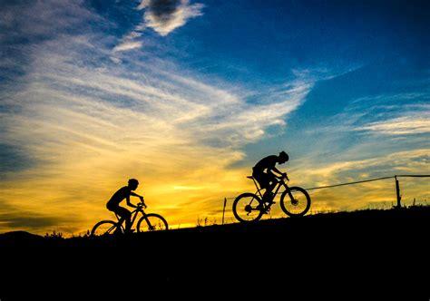 luuuke » Mountain Biking