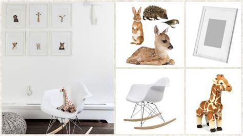 shop babykamer baby dieren kinderkamer styling