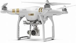 Drohne Mit Kamera Test : beste drohne quadrocopter mit kamera im vergleich ~ Kayakingforconservation.com Haus und Dekorationen
