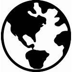 Icon Website Web Globe Internet Icons Site