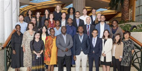 Primary Care 2030 Dialogue Partnerships To Strengthen