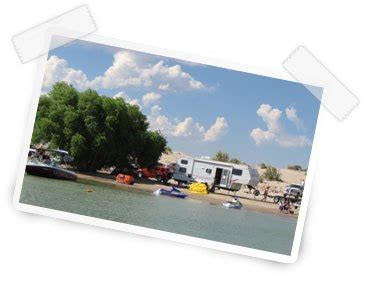 Boat Rental Yuba Lake by Boat Rentals Available At Yuba State Park Backcountry Utah