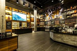 U00bb Starbucks Store At Disneyland  Anaheim  U2013 California