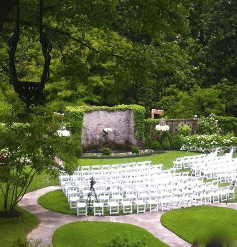 cool memphis wedding venues images  pinterest