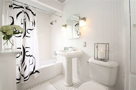 bathroom rehab ideas bathroom rehab ideas 28 images 1000 ideas about curtis on beige miscellaneous bathroom
