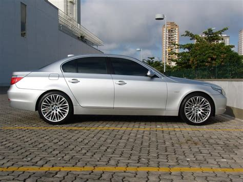 5 Series Forum by Will 7 Series Wheels Fit 5series Net Forums
