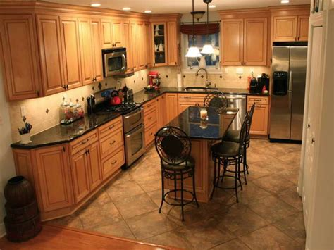kitchen cabinet options design kraftmaid kitchen islands modern cardell cabinets for 5609