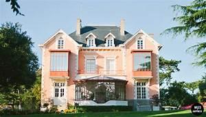 Maison Christian Dior : douce france road trip from brittany to normandy miles ~ Zukunftsfamilie.com Idées de Décoration