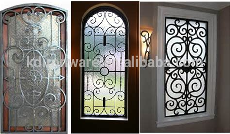 used furnitures for sale top selling decorative swing open wrought iron window grill design view wrought iron window
