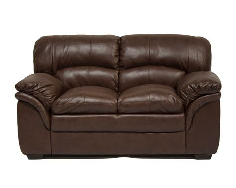 best reclining sofa reviews the best reclining sofas ratings reviews 2 seater leather