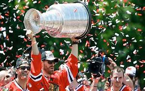 List Of Stanley Cup Winners And Finalists Crizmo