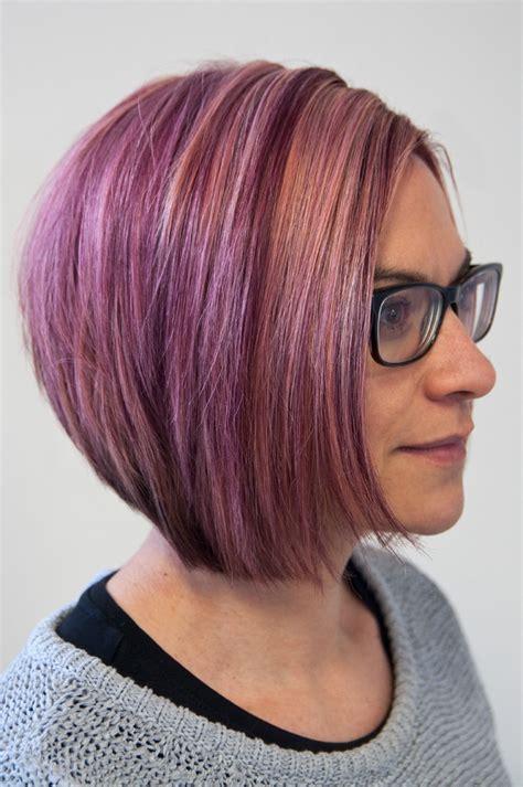 Fotos Frisuren Mittellang  Frisuren im Frisurenkatalog