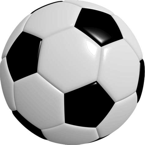 ballon si鑒e ensemble de découpoirs ballon de soccer