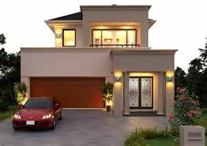 home design by stellar home designs storey amazing architecture