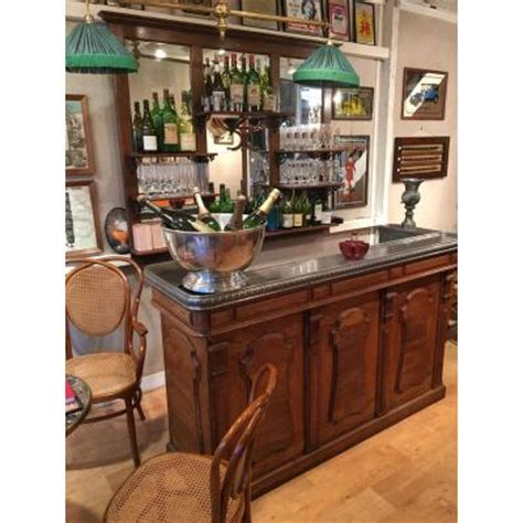 bar bistrot d 233 co bars anciens