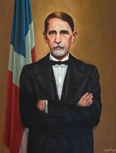 La Pugna  Duarte Y El Ideal De Independencia Nacional