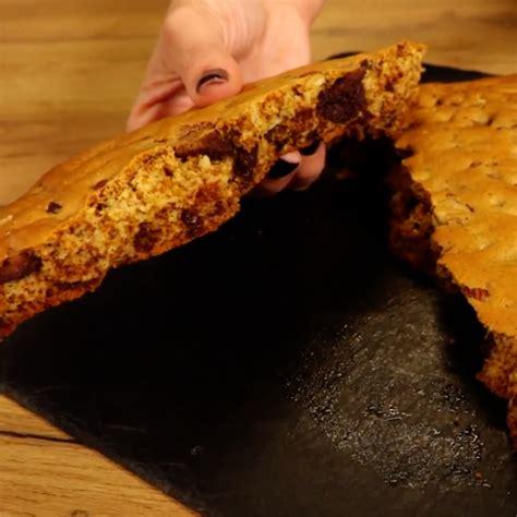 geant cuisine cookie géant cuisine ta mère