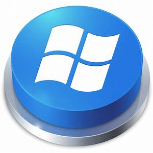 Windows Local System, Network and Local Service accounts ...