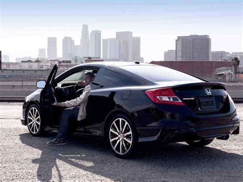 cheap coupe cars 10 cheap reliable cars autobytel com