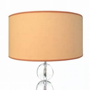 Lampenschirm 40 Cm : lampenschirm orange haus ideen ~ Pilothousefishingboats.com Haus und Dekorationen