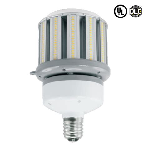 wide 100w 360 176 degree beam angle e39 base led corn bulb